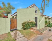 4730 N 10th Place, Phoenix image