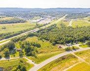 Charles Town   Road, Kearneysville image
