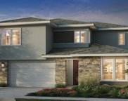 3251  Highgate Terrace Loop, Folsom image
