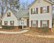 1315 Yarborough Dr, Peachtree City image
