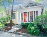 1410 Christy Ave, Louisville image
