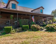 3186 Patton Branch Rd, Goodlettsville image