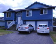 8108 202nd St Ct E, Spanaway image
