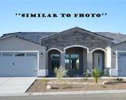 6285 S Lago Grande Drive, Fort Mohave image