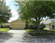 6921 Freeport Road, Riverview image