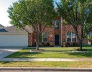 5300 Bellis Drive, Fort Worth image