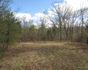 52.88ac Nashville Hwy, Deer Lodge image
