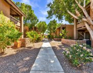 3825 E Camelback Road Unit #203, Phoenix image