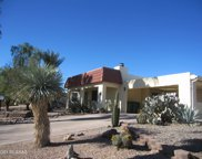 735 N Abrego, Green Valley image