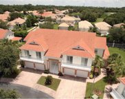 7321 Fountain Palm Circle Unit 8-202, Bradenton image