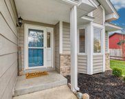 13797 Vale Street NW, Andover image