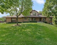 1174 Mistwood Court, Downers Grove image
