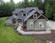 19612 38th Dr NW, Stanwood image