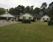 2843 Long Ave Extention, Conway image