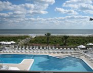 11 S Forest Beach Drive Unit #104, Hilton Head Island image