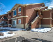 4608 Copeland Loop Unit 202, Highlands Ranch image