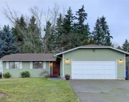 23402 29th Ave W, Brier image