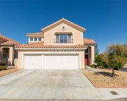 4742 BLUE MOON Lane, Las Vegas image