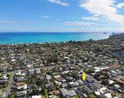 340 Manono Street Unit 2, Kailua image