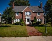 826-828 N Main Street, Elkhart image