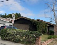 1148 North Poinsettia Avenue, Manhattan Beach image