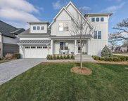 1100 Hickory Drive, Western Springs image