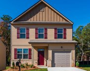 340 Classic Rd Unit 0005, Athens image