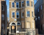 5127 South Indiana Avenue, Chicago image