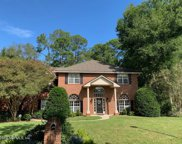 2757 TACITO CREEK DR W, Jacksonville image