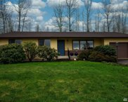 575 Mountain View Ave, Buckley image