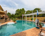 1301 Smyrna Lane, Lexington image