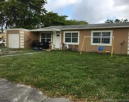 1195 Nw 128th St, North Miami image