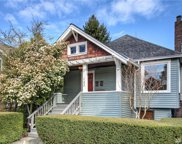 132 NW 82nd St, Seattle image