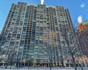 3200 North Lake Shore Drive Unit 410, Chicago image