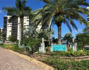 4263 Bay Beach LN Unit 416, Fort Myers Beach image