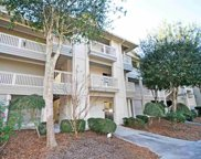 1551 Spinnaker Dr. Unit 5833, North Myrtle Beach image