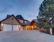 8236 South Old Hammer Lane, Aurora image