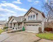 6000 Cleves Warsaw  Pike, Delhi Twp image