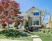 3928 Chowen Avenue S, Minneapolis image