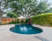 813 Crane Drive, Coppell image