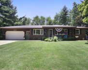 6866 Maple Brook Drive, Allendale image