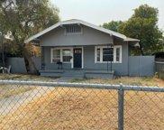 3828 E Verrue, Fresno image