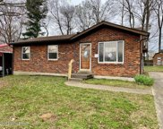 4717 John Law Ct, Louisville image