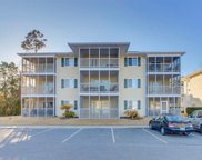 204 Waterway Landing Dr Unit 204-B, North Myrtle Beach image
