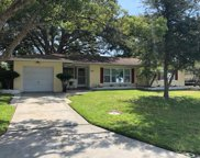 205 S Mercury Avenue, Clearwater image