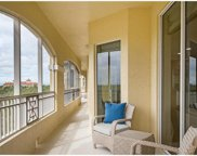 2738 E Tiburon Blvd Unit B-502, Naples image