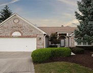 10838 Bentwater, Fishers image
