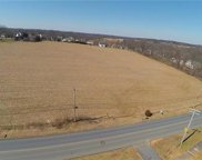 4103 Indian Creek, Lower Macungie Township image