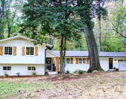 705 Greencove Court, Raleigh image
