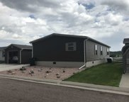 1740 Wild Rose Lane, Custer image